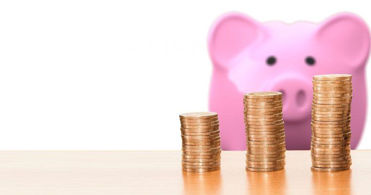 Sparen im Alltag: Clevere Tipps, die den Geldbeutel schonen